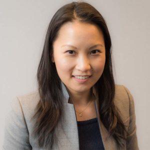 Jane Guo
