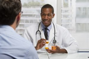 Pharmacist-Led Medication Adherence Program Raised Adherence Rates & Medicare Advantage Quality Star Ratings