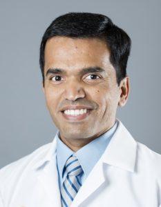 Pranav Garimella