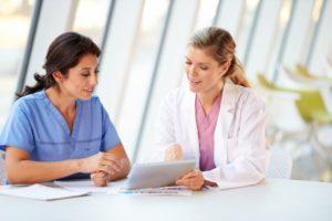 Interdisciplinary Care Clinics in Chronic Kidney Disease