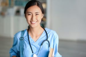 Nephrology Nursing Residency Launched To Address Nephrology Nursing Shortage