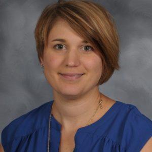 Katie E. Cardone