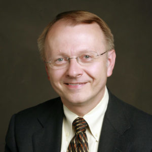 Joseph G Verbalis