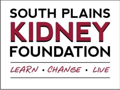 South Plains Kidney Foundation (SPKF)