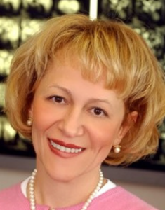 Ellie Kelepouris
