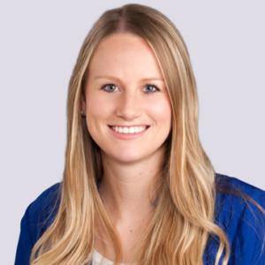 Molly Jansen