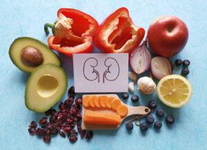 An Overview Of Diabetic Kidney Disease
